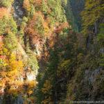 山と溪谷 2016年 10月号