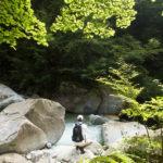 山釣りJOY 2018 vol.2