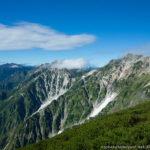 山と溪谷 8月号