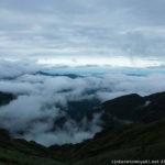 山と溪谷 2016年 6月号